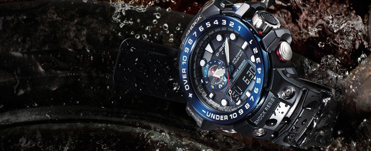 gpw1000 watch