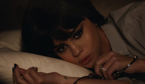 G-SHOCK X Selena Gomez