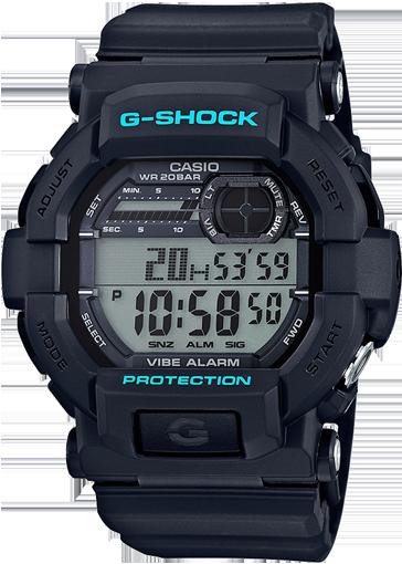GD350-1C