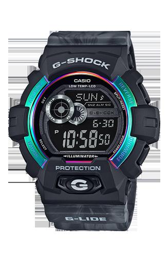 GLS8900AR-1