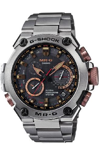 MRG-G1000DC-1A