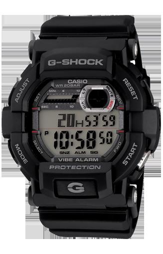 GD-350-1CR