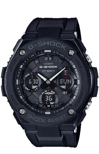 GST-S100G-1B