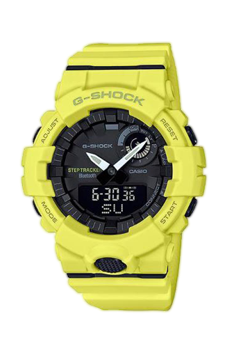 GBA-800-9A
