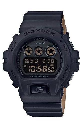 DW-6900LU-1