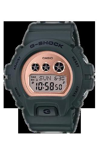GMD-S6900MC-3