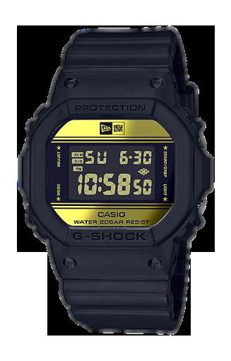 DW-5600NE-1