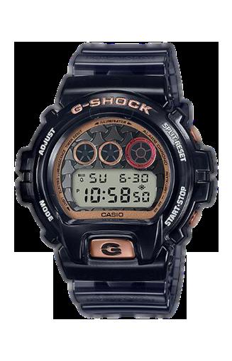 DW-6900SLG-1DR
