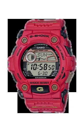 G-7900SLG-4