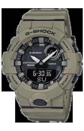 G-SQUAD-GBA-800UC-5A