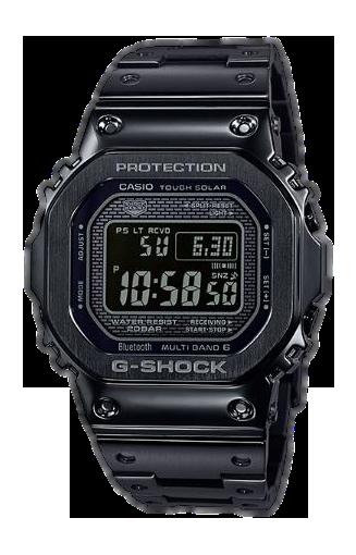 GMW-B5000GD-1