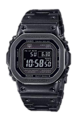 GMW-B5000V-1