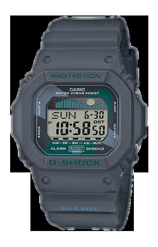 GLX-5600VH-1