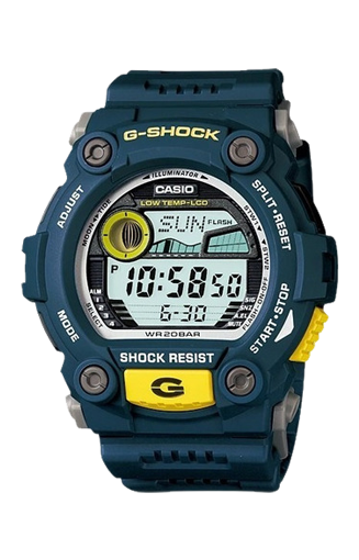 G-7900-2