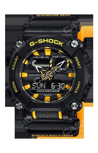 Ga-900a-1a9