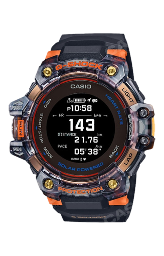 Gbd-h1000-1a4cr-