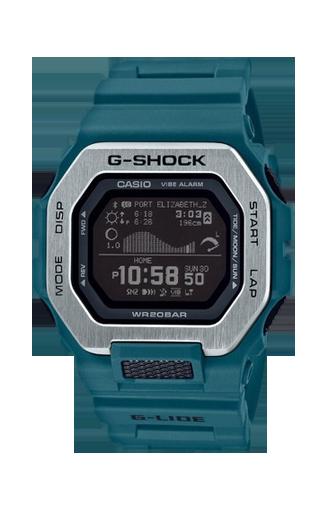 Gbx-100-2
