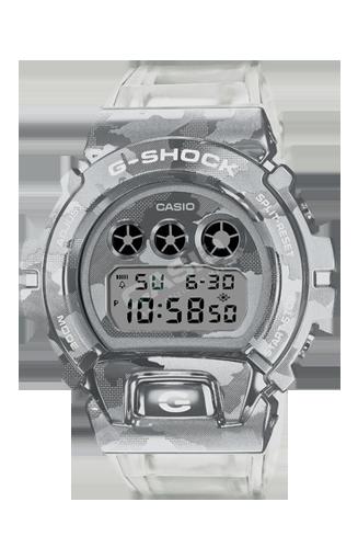 Gm-6900scm-1cr