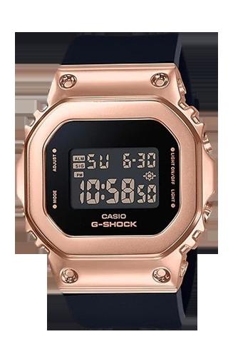 Gm-s5600pg-1cr
