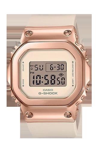 Gm-s5600pg-4cr