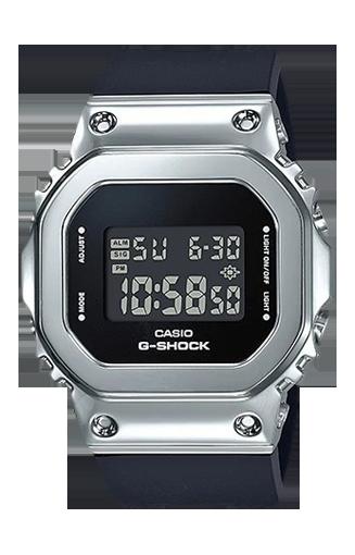 rGm-s5600-1cr