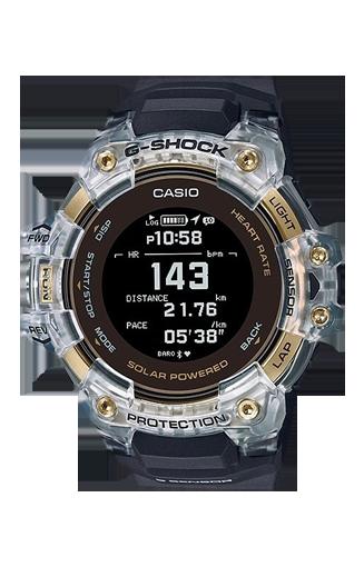 GBD-H1000-1A9CR