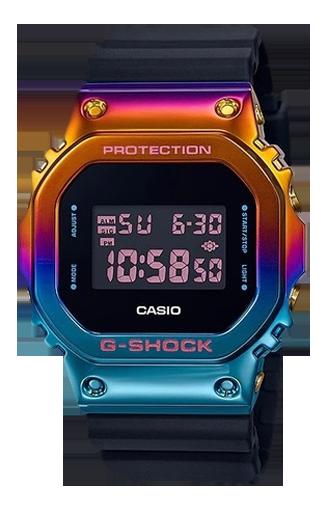 GM-5600SN-1CR