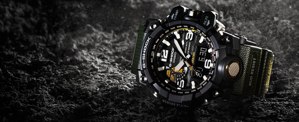 gwg1000 watch