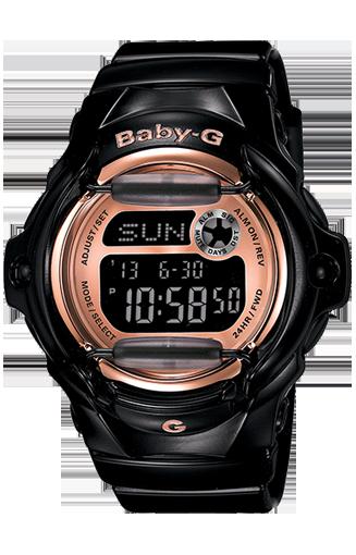 BG169G-1