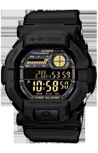 GD-350-1BCR