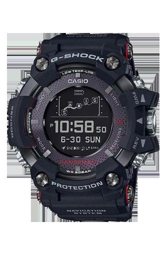 GPR-B1000-1