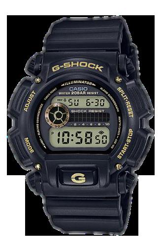 DW-9052GBX-1A9