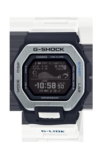 Gbx-100-7