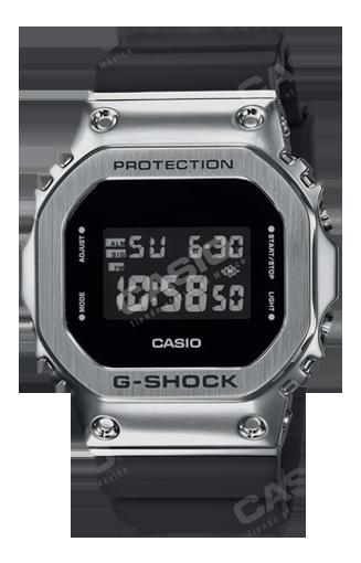 Gm-5600-1