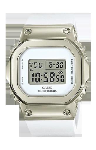 Gm-s5600g-7cr