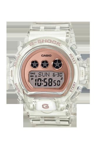 Gmd-s6900sr-7cr