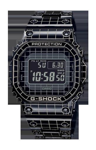 Gmw-b5000cs-1