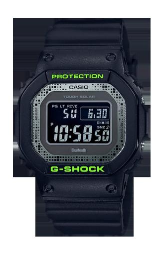 Gw-b5600dc-1