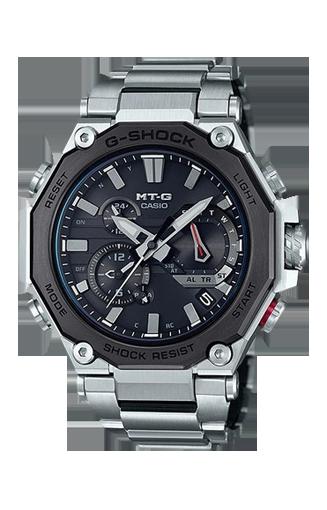 Mtg-b2000d-1acr
