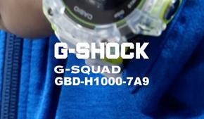 GBD-H1000-7A9