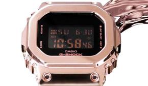 GM-S5600PG-1