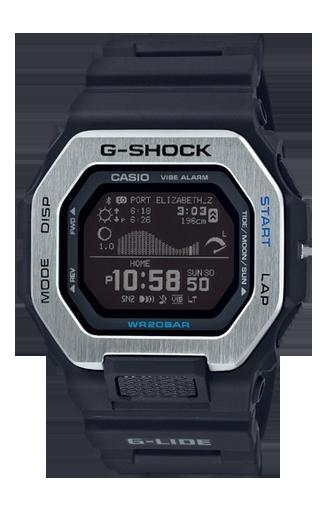 Gbx-100-1